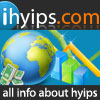 Ihyips.com- The Best HYIP & AutoSurfs Monitoring
